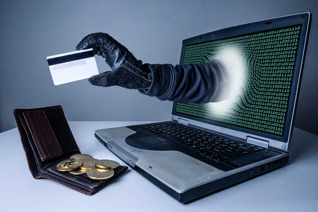 Изображение к статье Проверяй! Не доверяй!Бдительность — самый надежный способ борьбы с электронным мошенничеством На Иркутскинформ