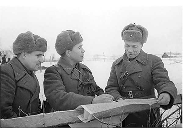 Изображение к статье «В юном месяце апреле…»Хроника тылового Иркутска 1941 -1945 годы На Иркутскинформ