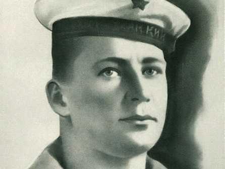 Изображение к статье Грудью на амбразуру: первый и последний бой Николая Вилкова На Иркутскинформ