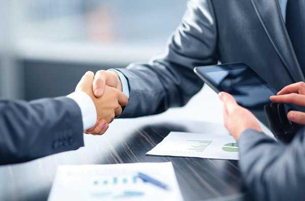 Изображение к статье Меры поддержки бизнеса На Иркутскинформ