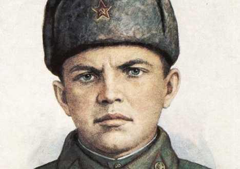 Изображение к статье Навечно в боевом строю: за что Александру Матросову в 19 лет присвоили звание Героя Советского Союза На Иркутскинформ