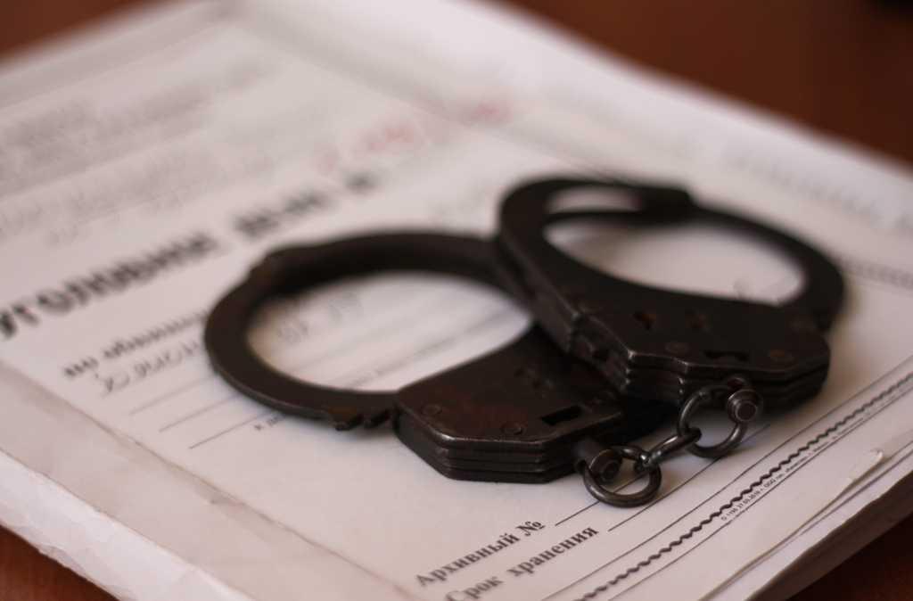 Мошенничество с бюджетными деньгами стало причиной уголовного расследования