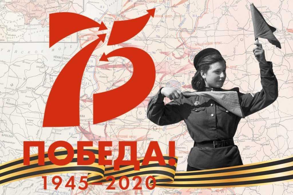 Изображение к статье Хроники марта в тыловом Иркутске На Иркутскинформ
