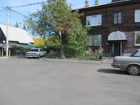 В Иркутске дороги частного сектора получили в два раза больше средств