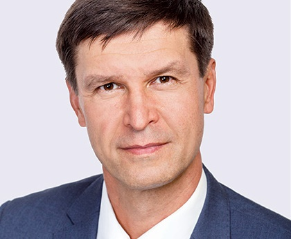 панько александр депутат