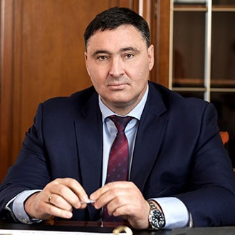 Четыре школы, детский сад и крытый каток построят в Иркутске в 2021 году
