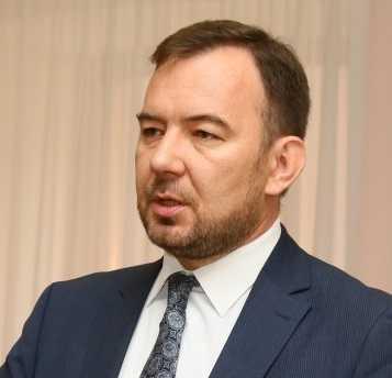 Почти 85 тысяч школьников Иркутска перешли на очную форму обучения