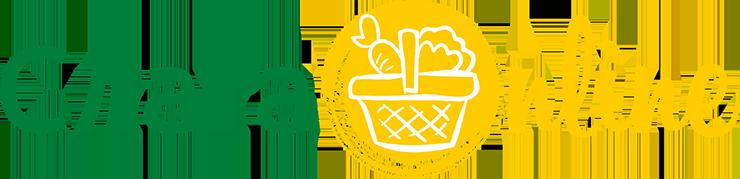 Слата онлайн логотип
