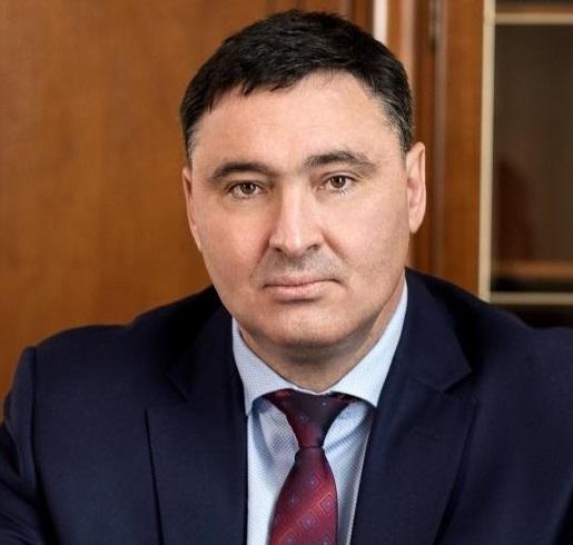 Голосование за объекты благоустройства 2022 года началось в Иркутске