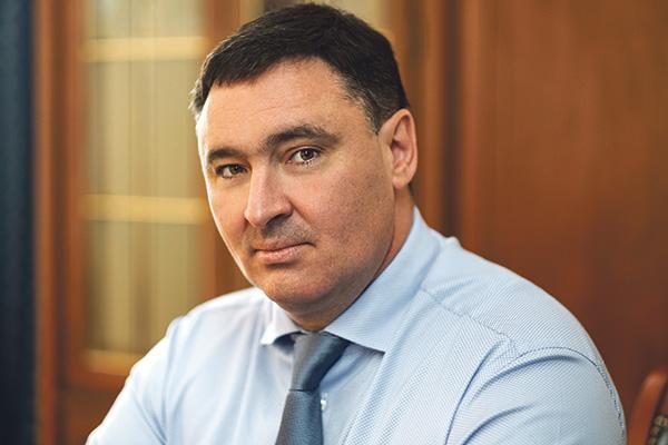 Главам округов Иркутска поручено усилить контроль за уборкой дворовых территорий