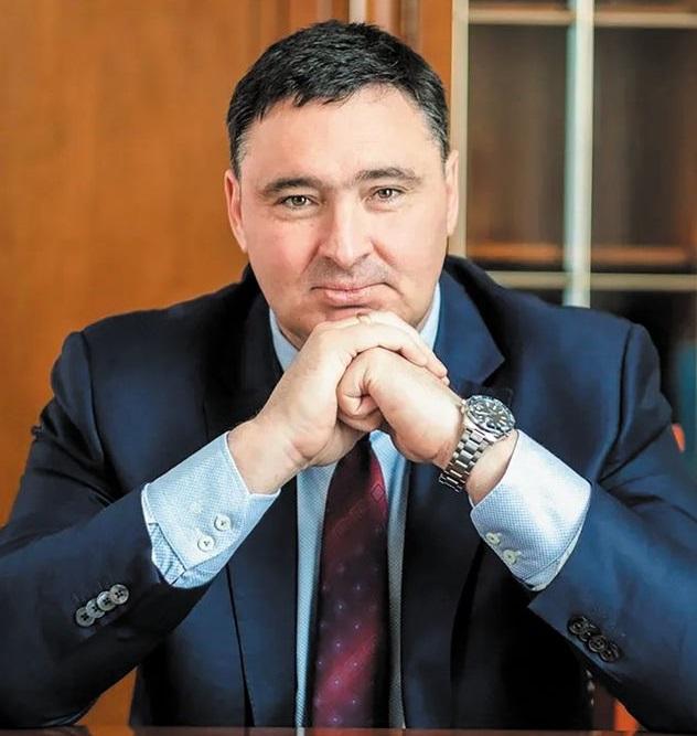 Новый блок школы №14 в Иркутске будет введен в эксплуатацию в конце 2021 года