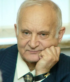Валерий Жуков